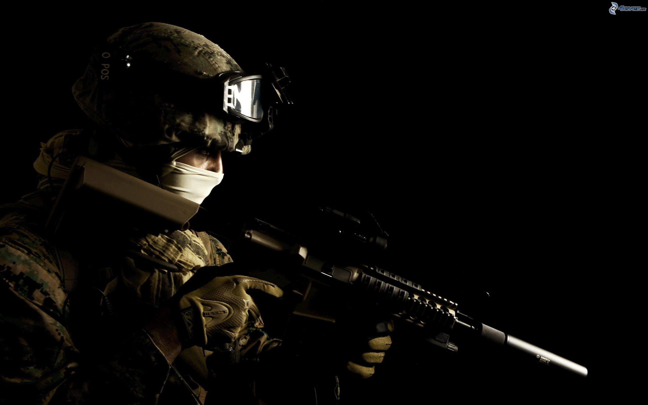 Call of duty 4 modern warfare patch v1 4 cracked
