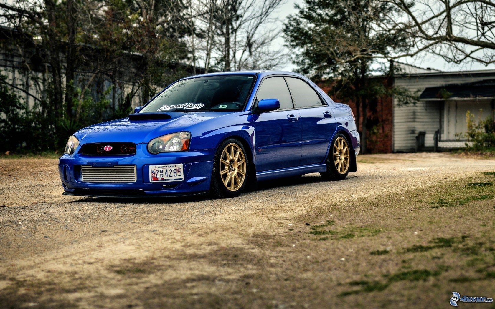 2017 subaru impreza review release date and price 2017 2018 world 2017 2018 best cars reviews. Black Bedroom Furniture Sets. Home Design Ideas
