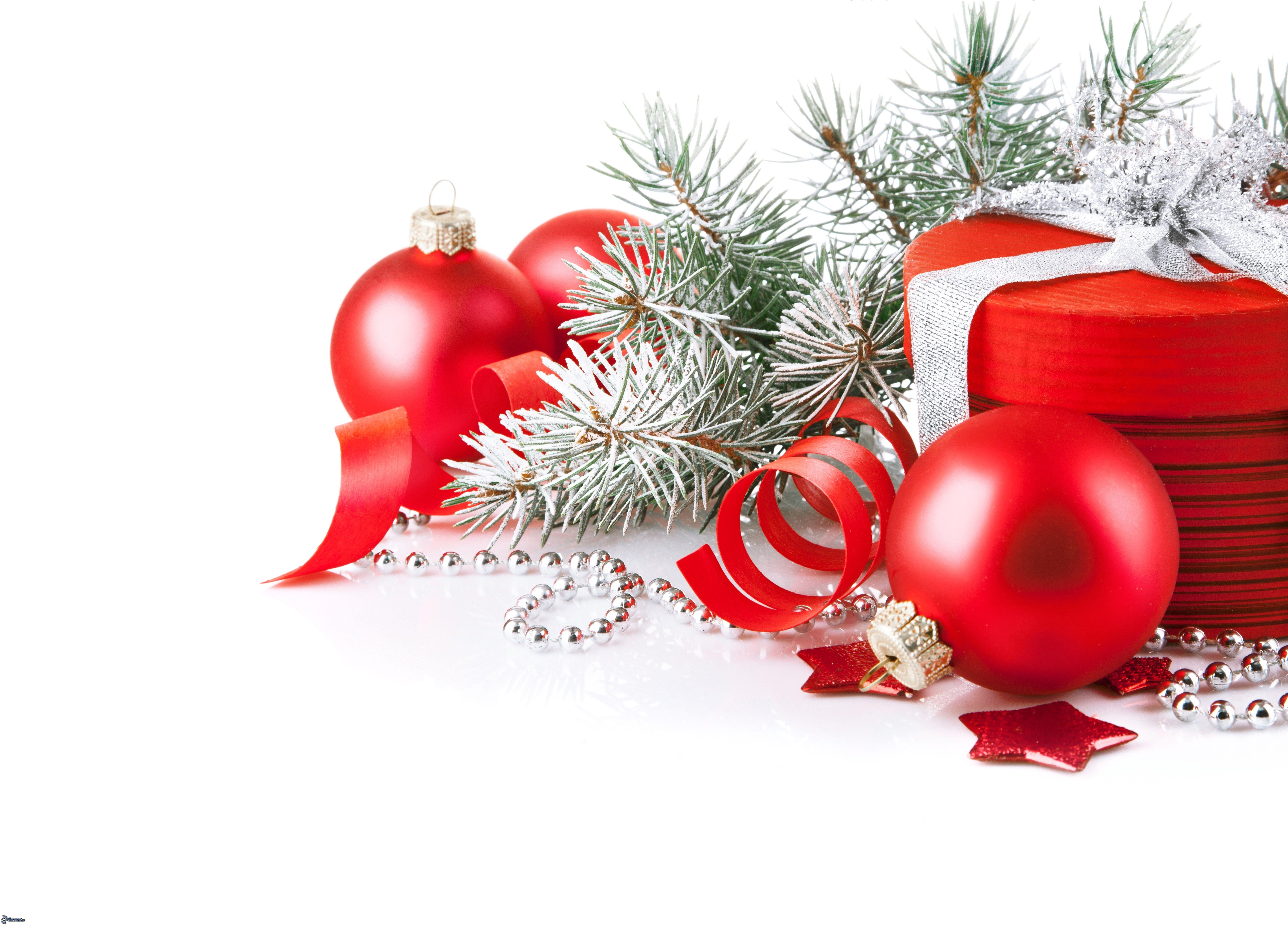 Dekoracja bo onarodzeniowa for Weihnachtsdeko bilder gratis